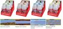 Resim Radyatör ısıtma sistemleri için kimyasal