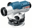Resim GOL 20 D Professional Optik Nivelman