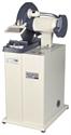 Resim Zımpara Taşlı Metal Kesim Makinesi Ø 400 mm