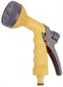 Resim Max 2023 6 .Fonksiyonlu Spray Tabancası