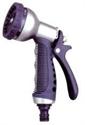 Resim Max 2078 Metal 7 Fonksiyonlu Spray Tabancası