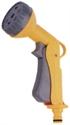 Resim MAX 2033 6 Fonksiyonlu Spray Tabancası