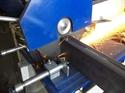 Kategori resmi Demir ve Profil Kesme Makinaları