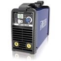 Resim Welder ARC-160 PFC Tig Kaynak Makinesi