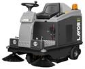 Resim LAVOR SWL R 1000ST Yer Temizleme Makinası