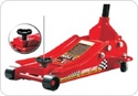 Resim Bigred T830018D Garage Jack 3ton