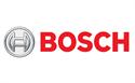 Üretici resmi Bosch